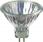 halogen-lamp-philips